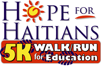 5k Walk/Run For Education