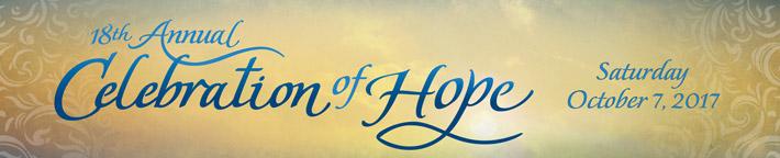 Building Hope Gala