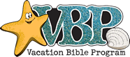 Vacation Bible Program