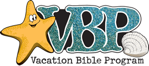 Operation Starfish® Vacation Bible Program