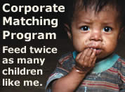 Corporate Matching Program