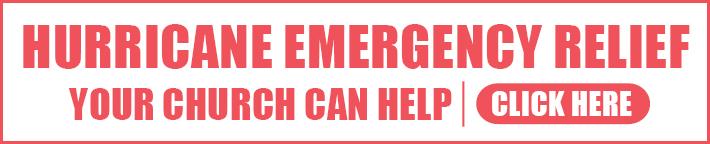 Hurricane Eta Emergency Relief