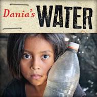 Dania water
