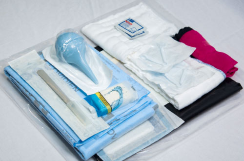 Birthing Kits