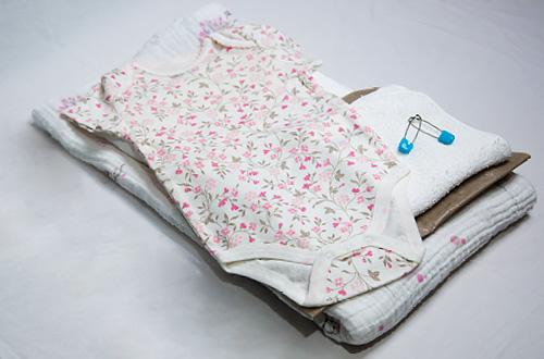 Newborn Kits