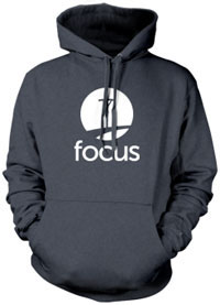 hooded-sweatshirt.jpg