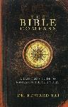 Click here for more information about The Bible Compass