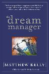 Click here for more information about Dream Manager