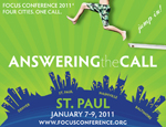 Click here for more information about St. Paul Keynotes - Download