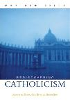 Click here for more information about Rediscover Catholicism