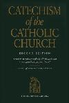 Click here for more information about Catechism of the Catholic Church - 2nd Ed.