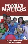 Click here for more information about Family Matters