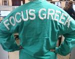 Click here for more information about FOCUS Greek Spirit Jersey