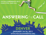Click here for more information about Denver All Talks - Download