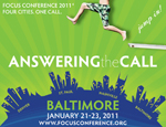 Click here for more information about Baltimore Keynotes - Download