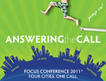 Click here for more information about All FC11 Keynotes - Download