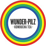 Click here for more information about 2018/05/20 - Gone Wild: Kombucha