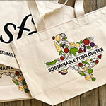 Click here for more information about Market Tote Bag