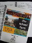 Click here for more information about The School Farm
