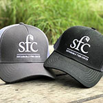 Click here for more information about SFC Hat