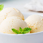 Click here for more information about 2018/07/11 - Homemade Gelato with Dolce Neve