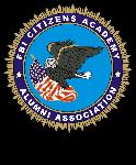 Click here for more information about FBI Citizens Academy Alumni Association Virtual Food Drive Fall 2020