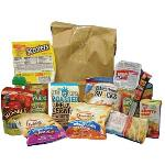 Click here for more information about 2701SG Virtual Food Drive