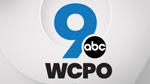 Click here for more information about WCPO 9 & Furniture Fair's Virtual Food Drive