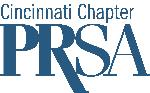 Click here for more information about Cincinnati PRSA Blacksmith Awards Fund Drive