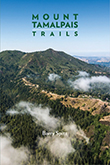 One Tam Trails Book
