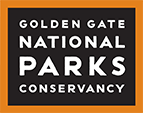 Parks Conservancy logo
