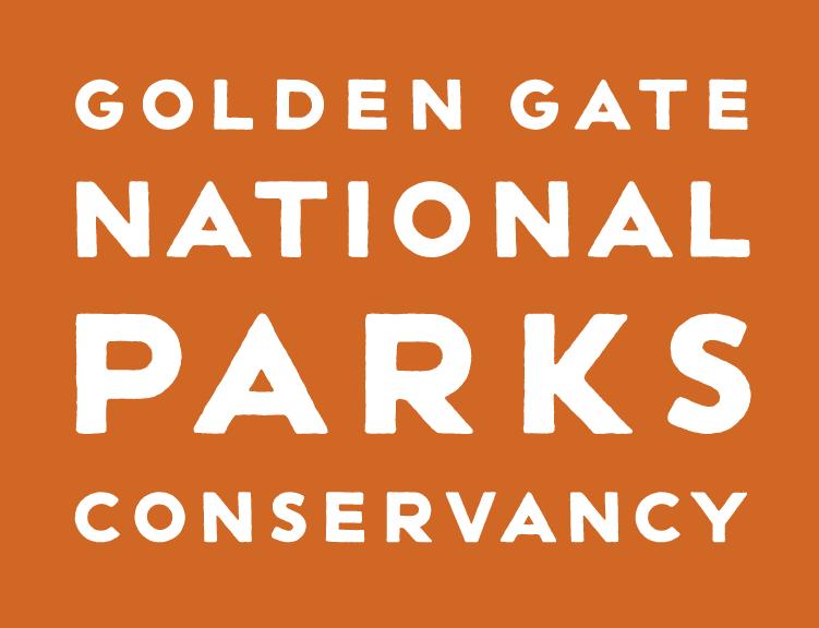 Golden Gate National Parks Conservancy