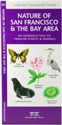 Naturalist Guide