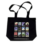Tote Bag Twelve Site