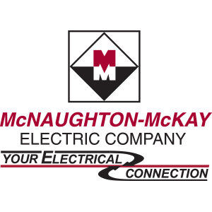 McNaughton-McKay Electric Company