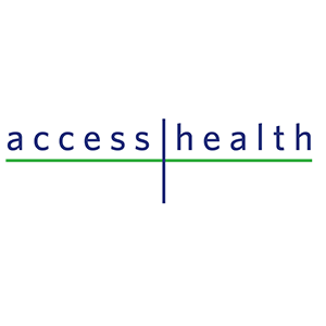 access-health-300.png