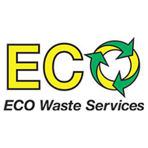 eco-waste-logo-300.png