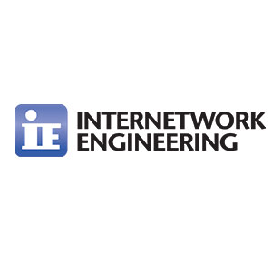 Internetwork-engineering-logo-300