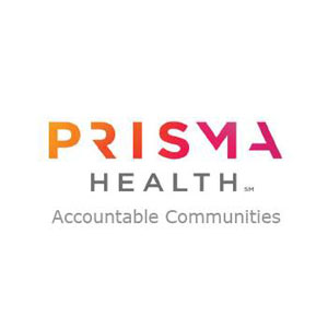 prisma-accountable-300.jpg