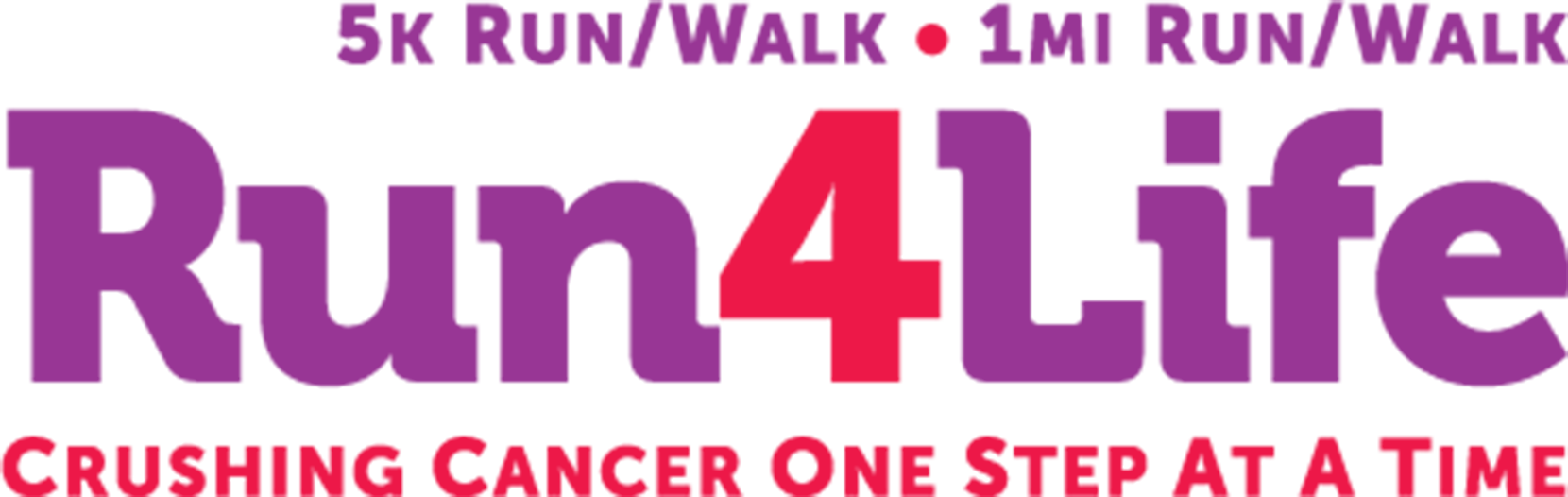 run4life-2019-logo.png