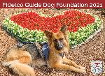 Click here for more information about 2021 Fidelco Calendar