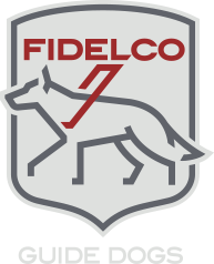 FIDELCO Guide Dogs