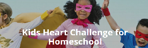 Home School Fundraising