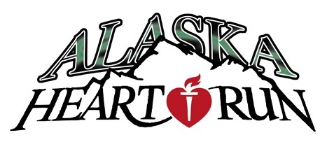 American Heart Association Attn: Alaska Heart Run, 3700 Woodland Dr # 700, Anchorage, AK 99517