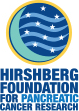 Hirshberg Foundation for Pancreatic Cancer Research