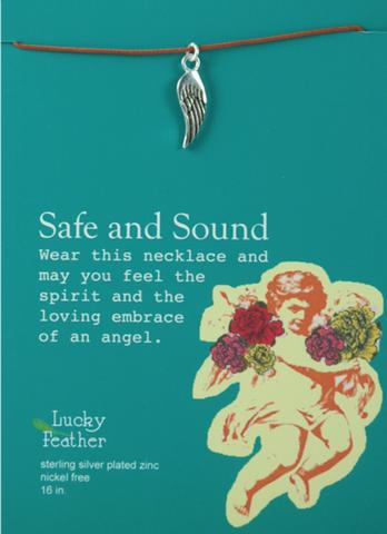 safe and sound necklace.jpeg