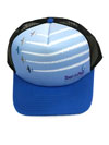 Tour De Pier Fly Over Hat