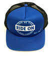 Tour De Pier Ride On Hat