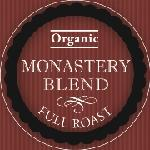Click here for more information about Monastery Blend Full Roast Coffee