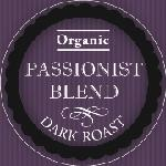 Click here for more information about Passionist Blend Dark Roast Coffee